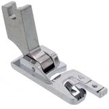 Hemmer Foot 5mm, Slant Shank #P60007