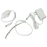 11-1/2in Adjustable LED Light Strip