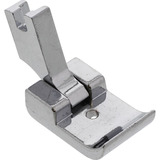 "Double Welting Foot 1/4"", Slant Shank #P6069S-1/4"