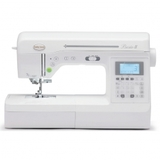 Baby Lock BLMPR2 Presto II Sewing & Quilting Machine