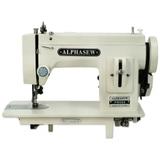 Alphasew PW200 Mini-Walker Straight Stitch Sewing Machine