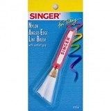 Angled Lint Brush, Singer #S02056