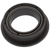 Ball Bearing, Brother #S55792001