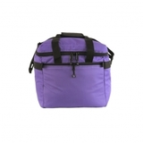 Serger Carrying Case, BlueFig Purple