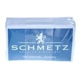7x3 Needles 10pk, Schmetz