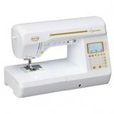 Babylock BLMSP Soprano Sewing Machine