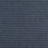 Robert Kaufman, Chambray Fabric, Denim Blue