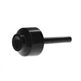 Knee Press Lifting Rod Assembly, Juki #B34215520A0