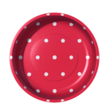 Sew Together Magnetic Pin Cushion
