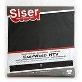 Siser 6pk Easy Weed Heat Transfer Vinyl (11.8in x 12in)