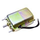 Motor, Bernina #0002067001-220