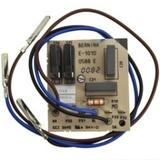 PC Board, Bernina #0004307100
