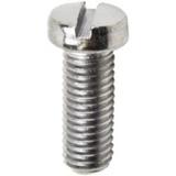 Socket Screw, Brother #009681204