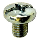 Feed Dog Screw, Babylock #060300416