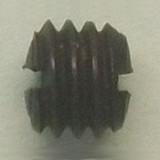 Tension Bracket Adjusting Screw, Singer#113378451