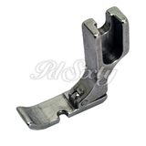 Hinged Right Cording Foot (Wide), Singer #12435HW
