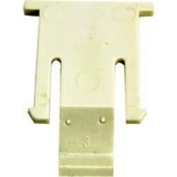Table Clip, Babylock, Brother #138644051