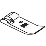 Presser Foot, Viking #2150012510