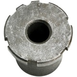 Hook Bushing, Singer #353410