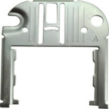 Needle Plate, Singer #358318-900