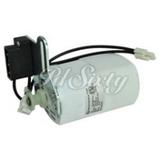 Motor Assembly (120V), Singer #369432-120