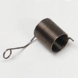 Thread Take-up Spring, Elna #395814-60