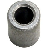 Needle Bar Bushing, Singer #410324