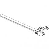 Spool Pin, Pfaff #413064501