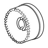 Handwheel, Viking #416035701