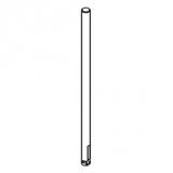 Needle Bar, Viking #416307301