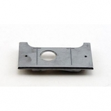 Cover Plate, Kenmore #43170