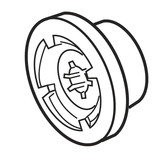 Clutch Ring, Janome #502064003