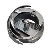 Hook Complete, Singer #541674-J