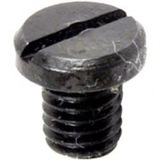 Lower Knife Screw, Singer #544256