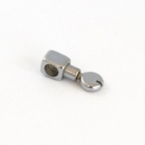 Needle Clamp Screw, Babylock #552S