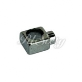 Needle Clamp, Janome(Newhome) #624185002