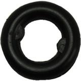 Bobbin Winder Tire, Janome #639078007