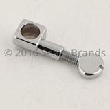 Needle Clamp w/ Screw, Kenmore #647504002