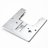 Needle Plate, Kenmore #650601000