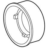 Handwheel, Janome #653061115