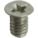 Needle Set Screw, Janome  #670047004