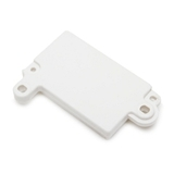 Socket Cover, Babylock #739037007
