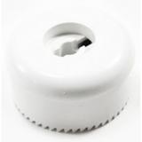 Handwheel, Janome #743606006