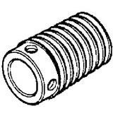 Spiral Gear, Singer #77070