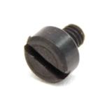 Needle Clamp Screw, Janome(New Home) #785026017