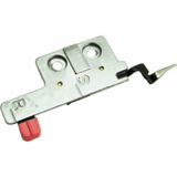 Stitch Finger, Janome(Newhome) #787611000