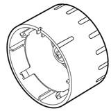 Handwheel, Janome #799061006