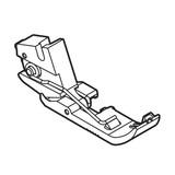 Standard Presser Foot, Janome #799516001