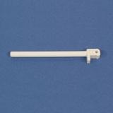 Spool Pin, Janome #822016001