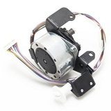 Stepping Motor (Feed), Kenmore #829609101